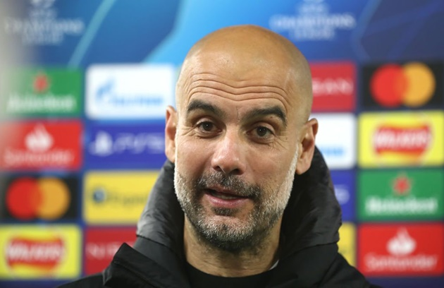 Manchester City readying bid for 'incredible' £120k-a-week attacker (Jack Grealish) - Bóng Đá