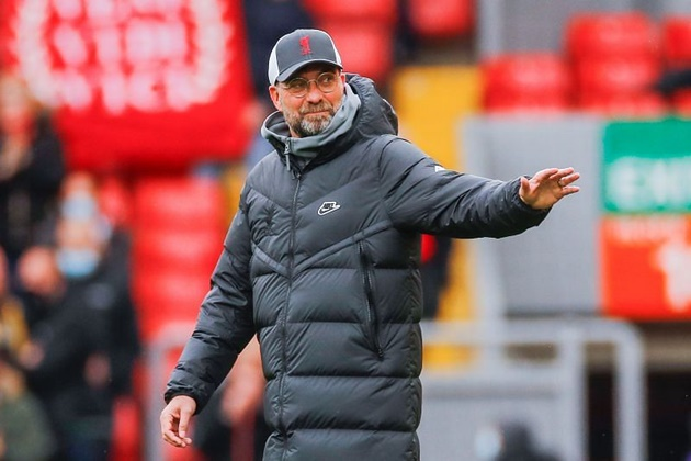 Ranking the 5 best managers in the Premier League - Bóng Đá