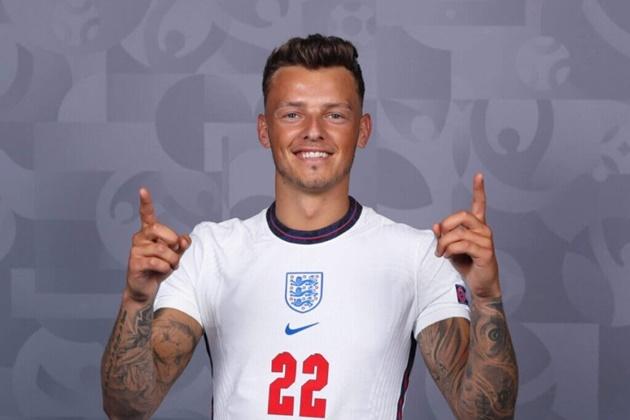 'I got good vibes': New Arsenal signing Ben White explains decision to join Gunners - Bóng Đá