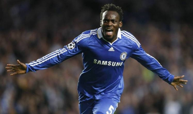 6 Premier League signings who bounced back to star in their second season - Bóng Đá