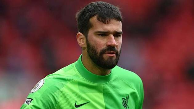 The best Premier League fantasy football goalkeepers - Bóng Đá