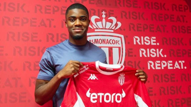Seven transfer deals you might have missed this week - Bóng Đá