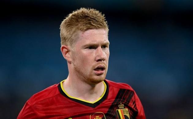 5 best midfielders above the age of 30 - Bóng Đá