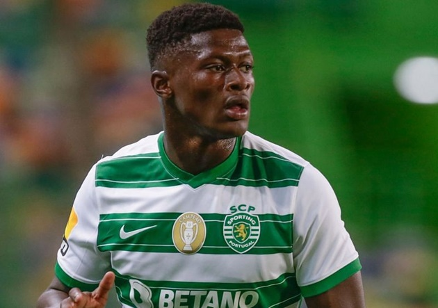 5 loan transfers who can have an amazing 2021-22 season - Bóng Đá