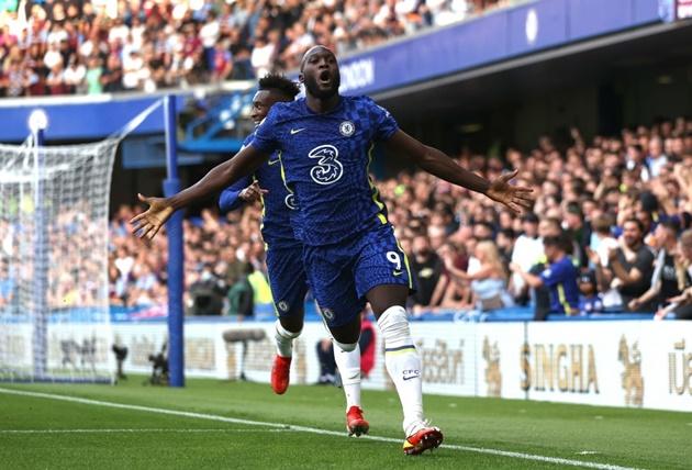 How can Tottenham stop striker continuing his sensational start at Chelsea? - Bóng Đá