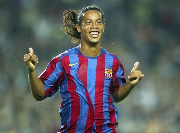 5 superstars sold by Pep Guardiola - Bóng Đá