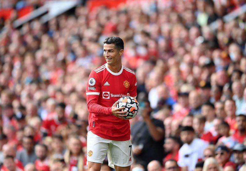 5 superstars sold by Sir Alex Ferguson - Bóng Đá