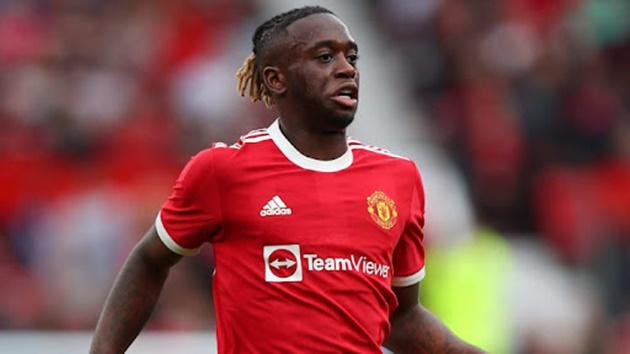 Predicted Manchester United line-up v Aston Villa - Bóng Đá