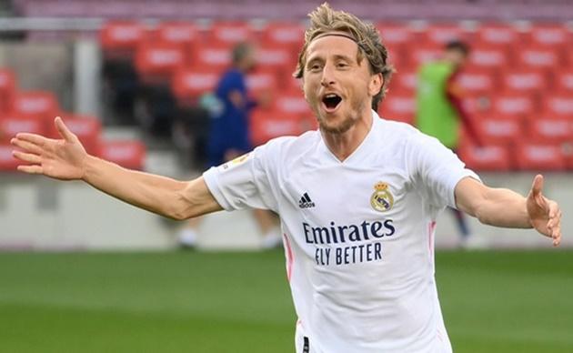Real Madrid's best & worst signings since 2010 ranked - Bóng Đá