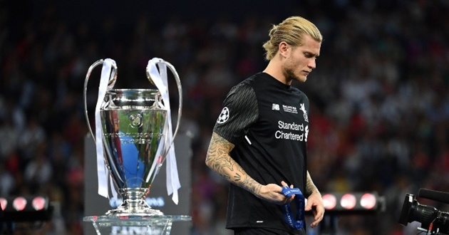 Four players who could leave Liverpool on a free transfer in 2022 - Bóng Đá