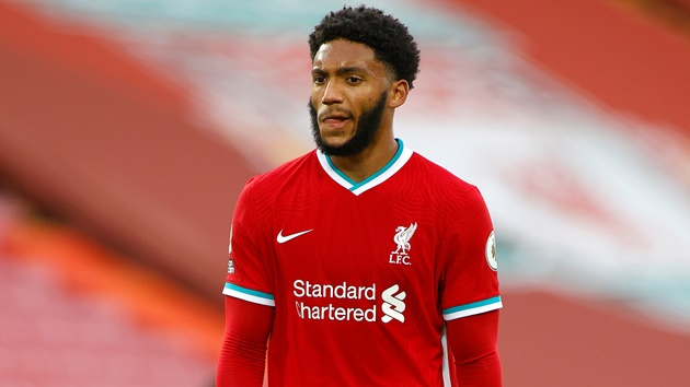 How will Liverpool cope without Alexander-Arnold against Manchester City? - Bóng Đá