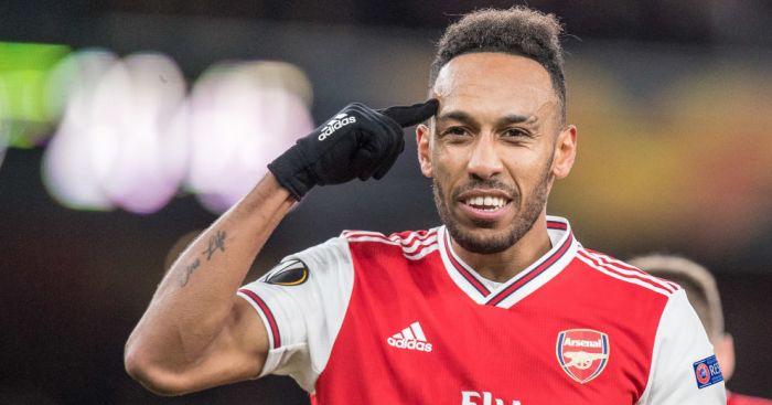 Arsenal 'suýt chết': HLV Arteta cần 'tàn nhẫn' hơn - Bóng Đá