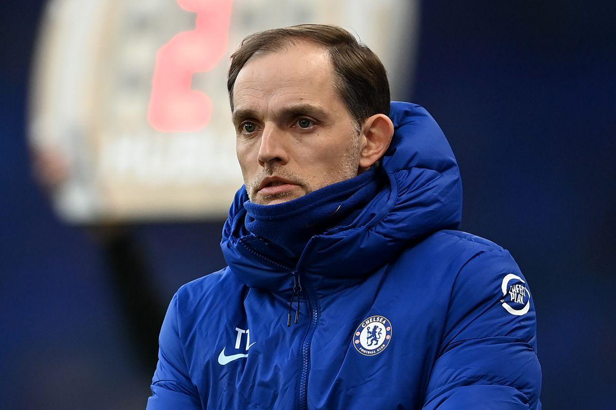 Chelsea tiếp tục bất bại: Chuỗi trận đáng nể, nhưng vẫn còn nhiều thứ để làm - Bóng Đá