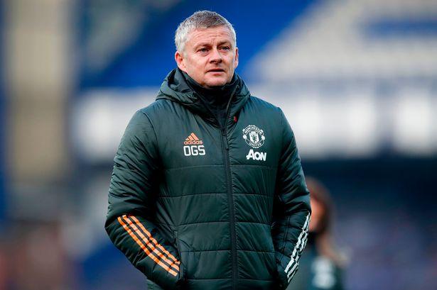 Ole báo tin không vui cho NHM Man United việc chuyển nhượng của đội bóng - Bóng Đá