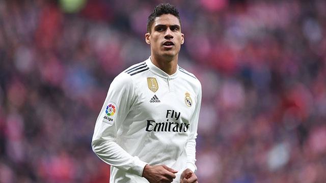 Real Madrid chốt bán siêu trung vệ hè này, Man United 'mở cờ trong bụng' - Bóng Đá