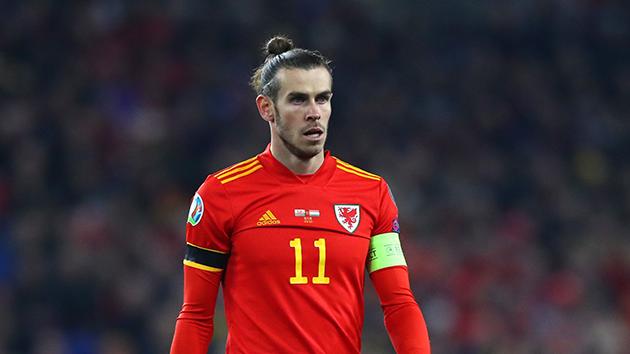 Hé lộ thời điểm Bale giã từ sự nghiệp thi đấu quốc tế Skysports-gareth-bale-wales_4841449-0902