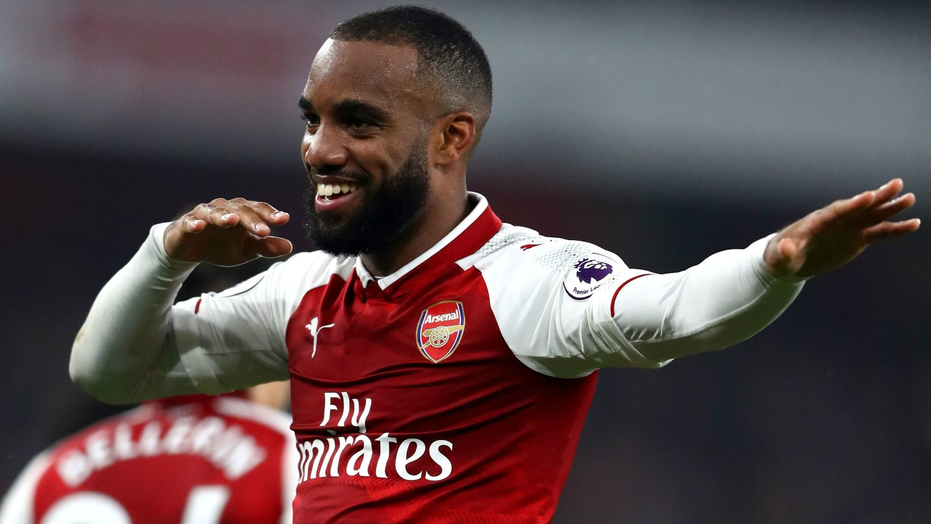 3 players who could become the next captain of Arsenal - Bóng Đá