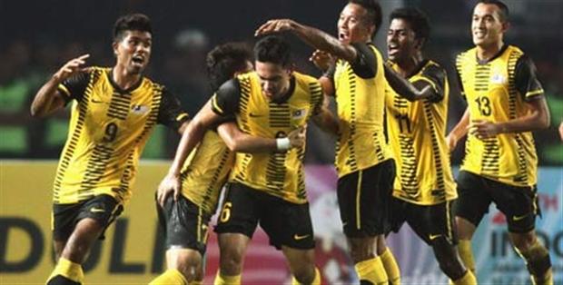 Nóng: Malaysia không còn được tự chọn bảng đấu tại SEA Games 29 - Bóng Đá