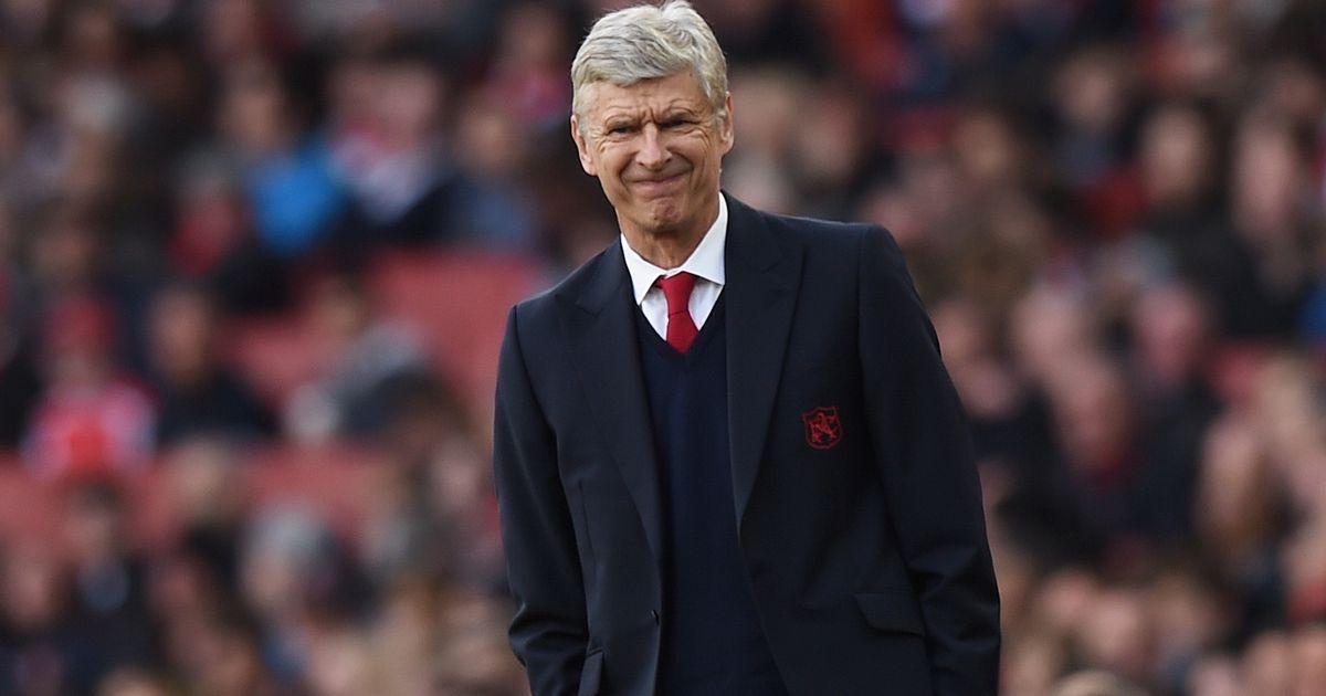 Từ Arsenal đến U22 Việt Nam: Đá đẹp, cống hiến thì được gì? - Bóng Đá