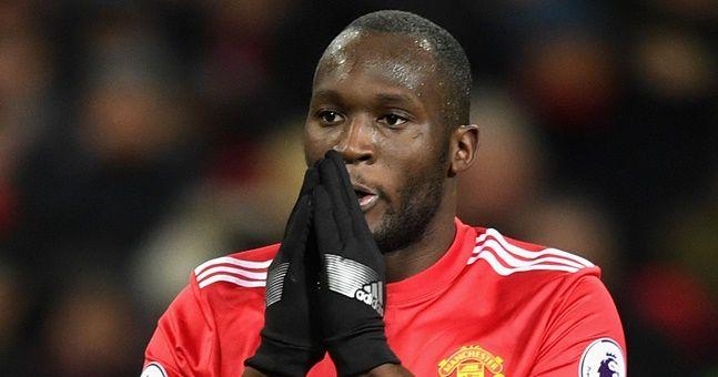 Man Utd đã bị hớ vì 75 triệu bảng dành cho Lukaku? - Bóng Đá