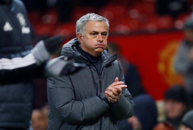 Để có Sanchez, Mourinho đã chấp nhận từ bỏ Griezmann và Bale - Bóng Đá