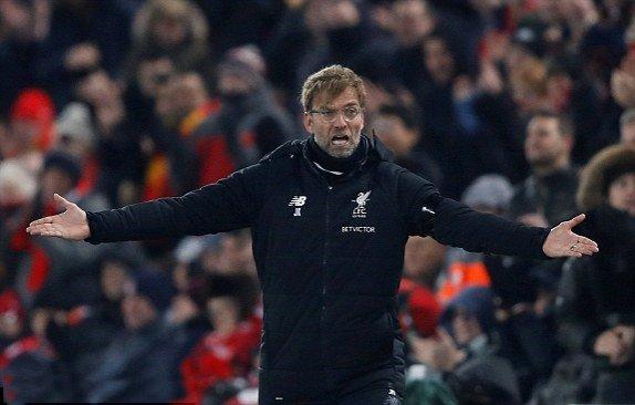 Góc Liverpool: Vui thôi, đừng vui quá - Bóng Đá