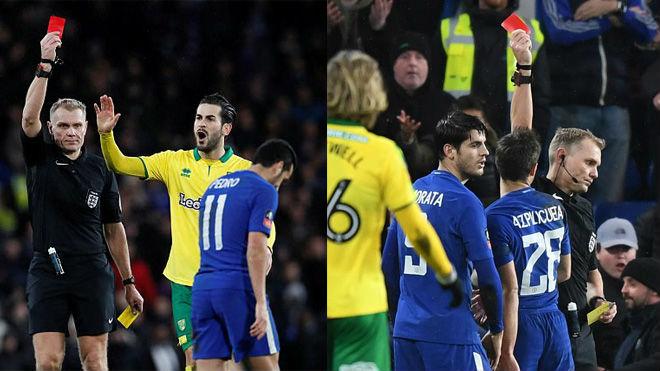 TRỰC TIẾP Brighton - Chelsea: Khó khăn chờ đội khách - Bóng Đá