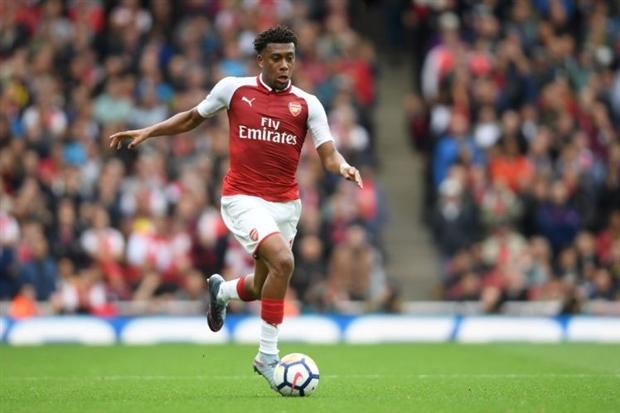 Tái đấu Chelsea, Arsenal có thể chưa dùng Mkhitaryan - Bóng Đá