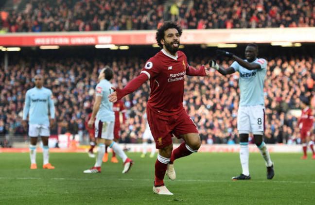 Bộ tam MSF đồng loạt lên tiếng, Liverpool vượt mặt Man Utd - Bóng Đá