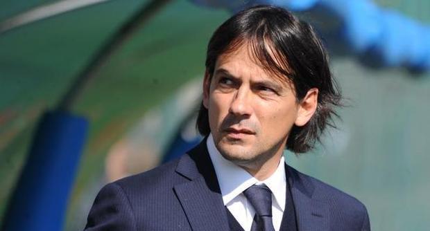 Lazio không may gặp phải Donnarumma thăng hoa nhất - Bóng Đá