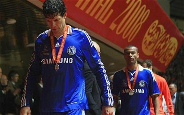 Ibrahimovic và đội hình chưa từng vô địch Champions League - Bóng Đá