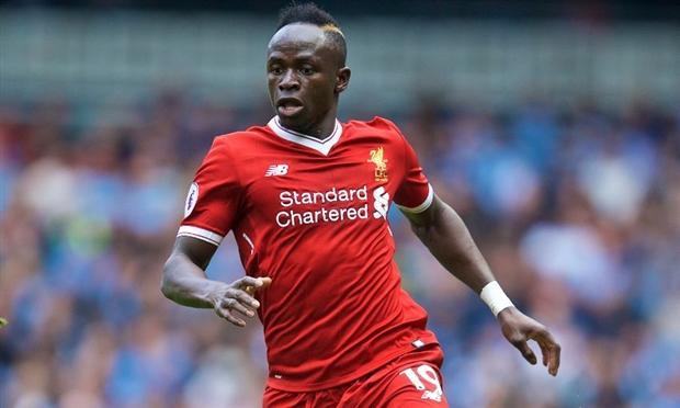 Shaqiri sẽ lần đầu đá chính cho Liverpool vào cuối tuần? - Bóng Đá