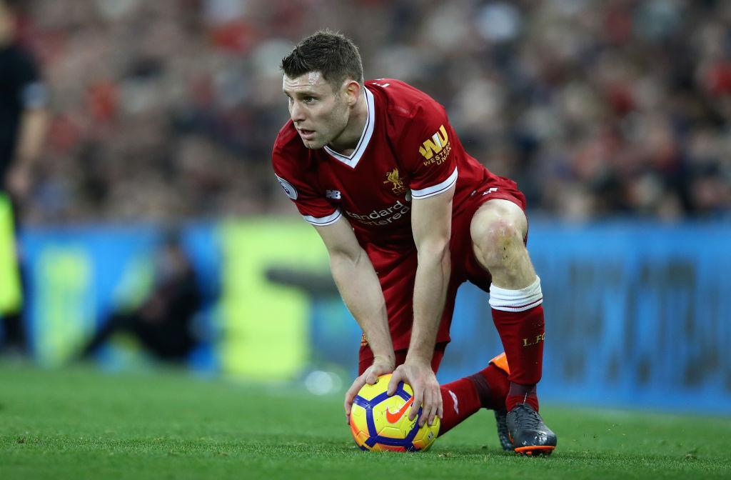 Huyền thoại Liverpool 'ăn gạch' vì cách chấm điểm không giống ai - Bóng Đá