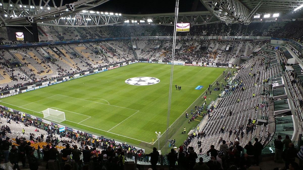 Juventus chơi lớn, xây sân riêng cho đội B và đội nữ - Bóng Đá