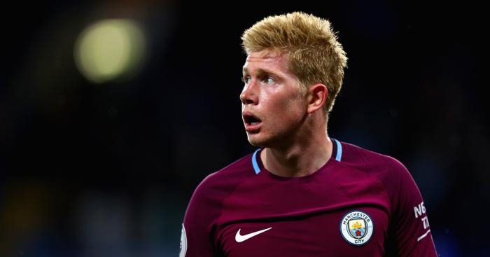 Man City nhận tin méo mặt trước thềm Derby Manchester - Bóng Đá