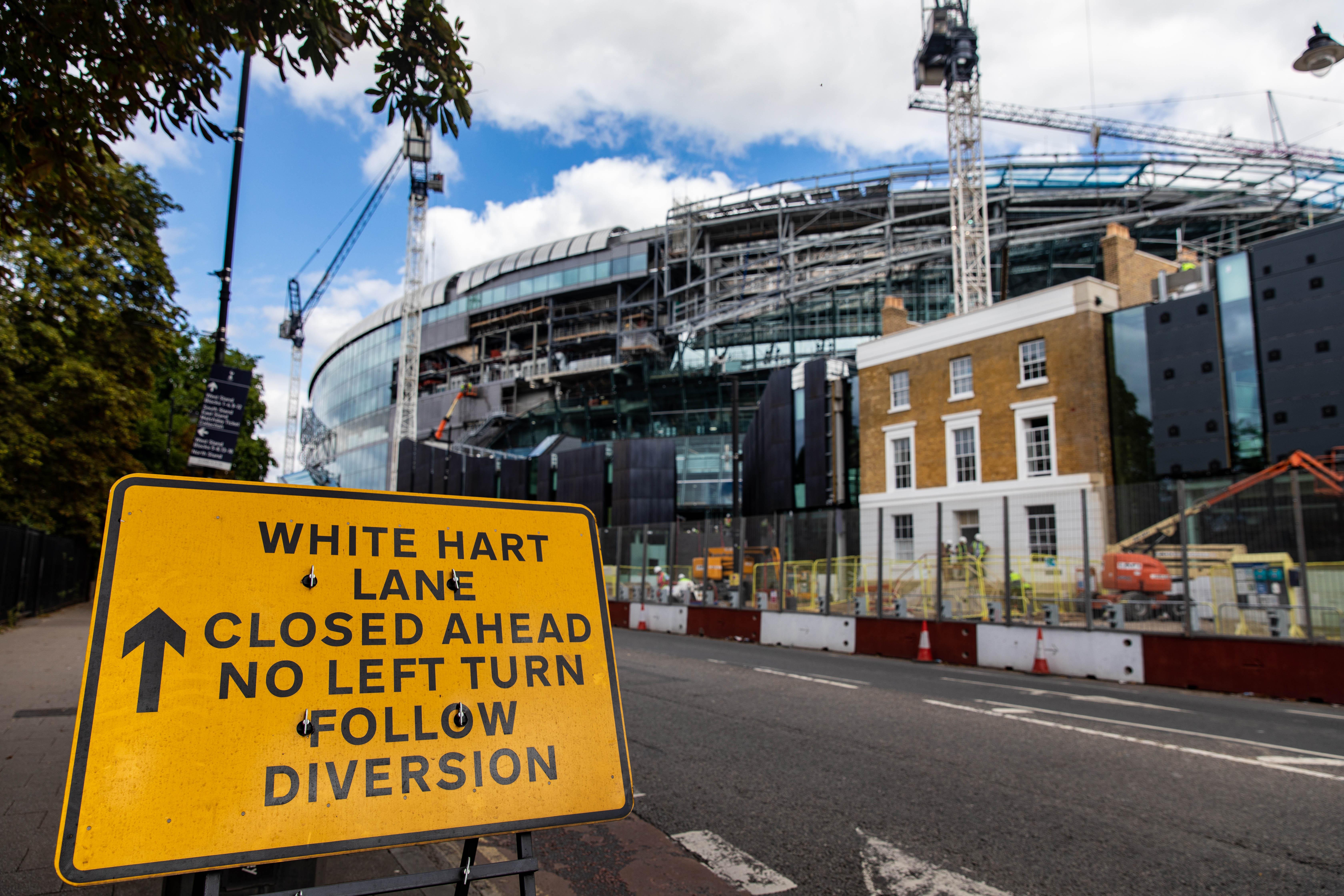 Rượu chè, cần sa đang hủy hoại Tottenham thế nào? - Bóng Đá