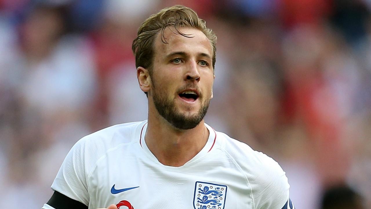 Nội bộ Tottenham lục đục vì mức lương của Harry Kane - Bóng Đá