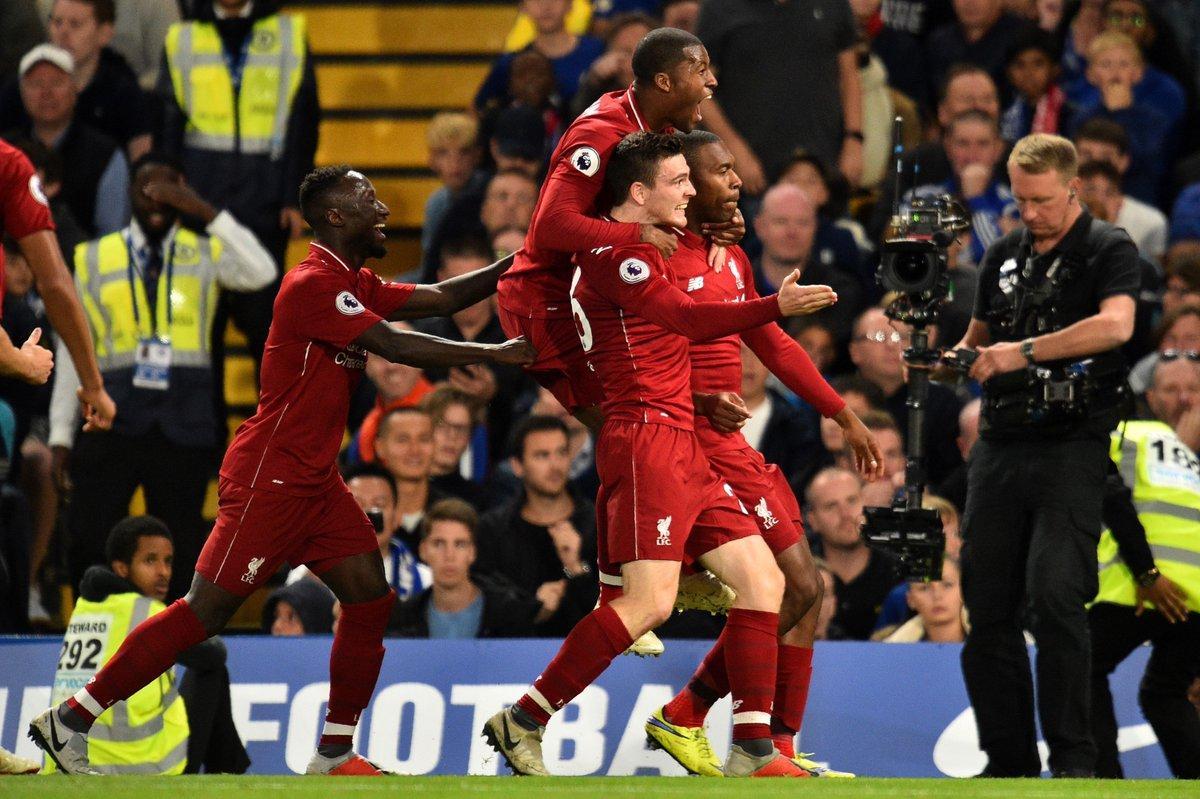 Ghi bàn ảo diệu, Sturridge nhập hội với Gerrard, Suárez và Torres - Bóng Đá