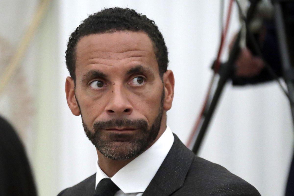 Chê Mourinho lắm mồm, Ferdinand đã hiểu vì sao Man Utd lại loạn - Bóng Đá
