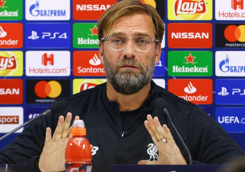 Cuộc chiến giữa Mourinho và Pogba, Klopp nhận định thế nào? - Bóng Đá