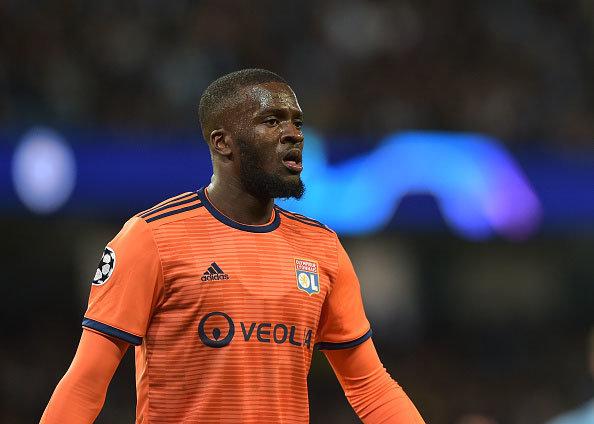Man City muốn phá kỷ lục để rước sao trẻ của Lyon trong tháng Giêng - Bóng Đá
