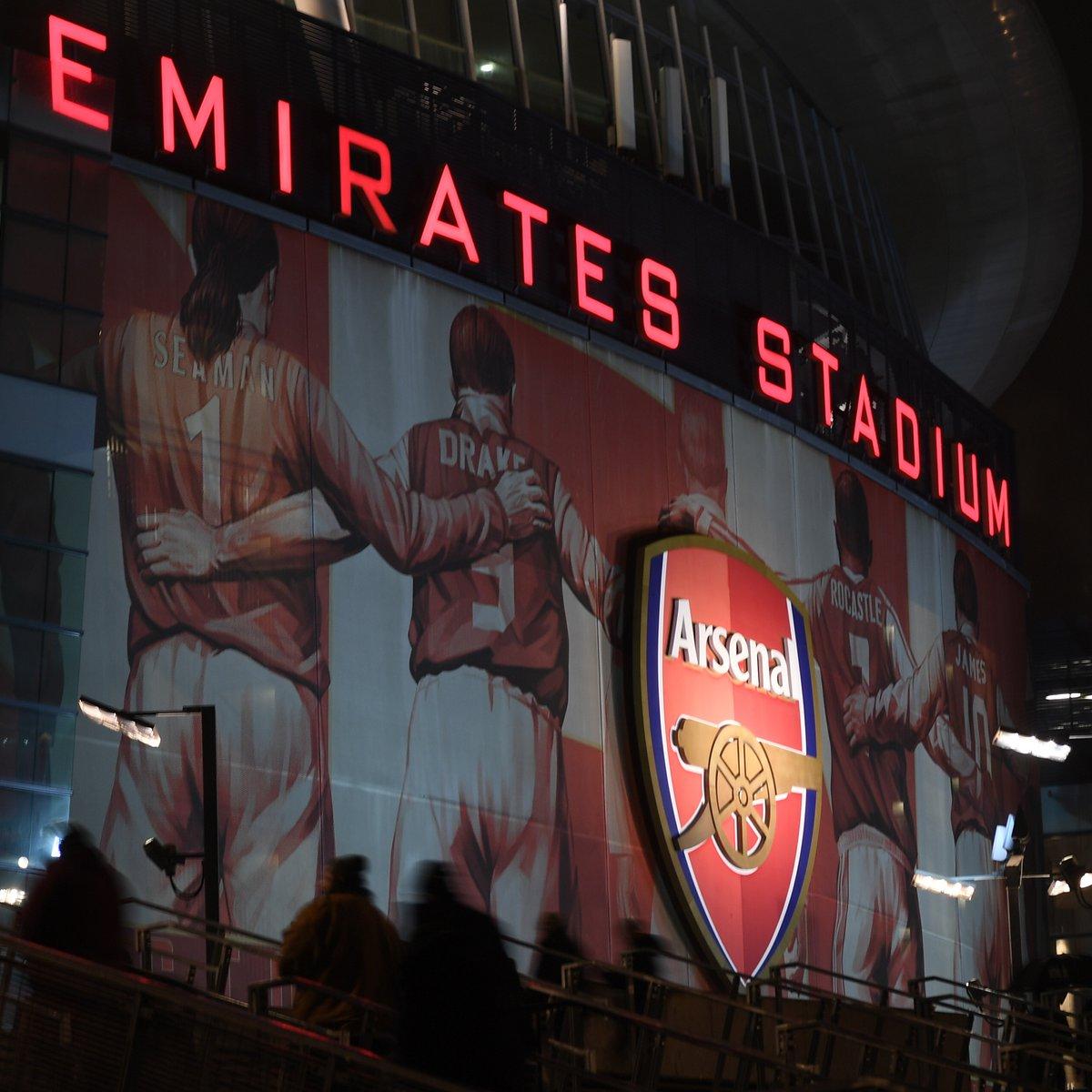 Thắng liền 9 trận, Arsenal trúng luôn hợp đồng tại trợ khủng - Bóng Đá