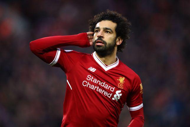 Premier League sau 8 vòng đấu: Ngập tràn thất vọng - Bóng Đá