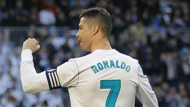 Messi, Ronaldo và những chân sút vĩ đại nhất lịch sử El Clasico - Bóng Đá