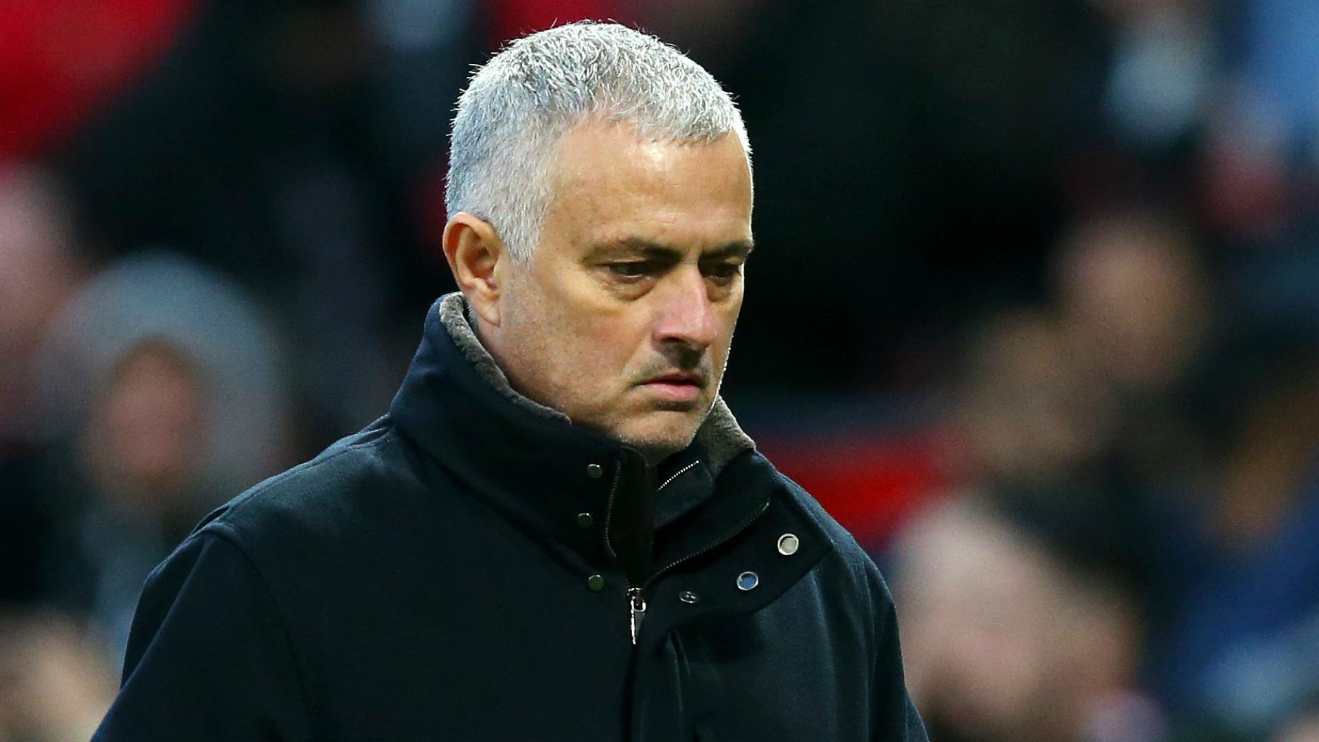Mourinho và những HLV có thể tiếp bước 'mất ghế' sau Hughes - Bóng Đá