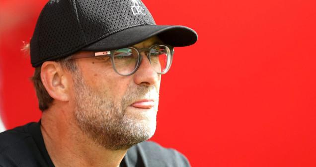 Klopp lên tiếng, Premier League họp bàn về TTCN - Bóng Đá