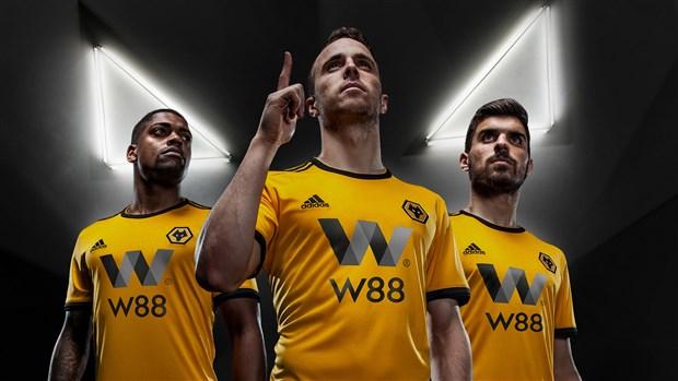 Chevrolet - Man Utd và những hợp đồng tài trợ khủng nhất nước Anh - Bóng Đá