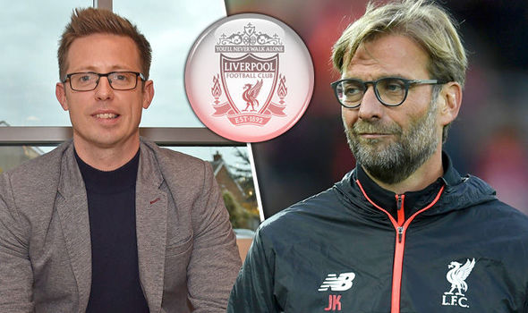 Vừa gia hạn, Klopp liền chỉ ra người đã thay đổi cả Liverpool - Bóng Đá