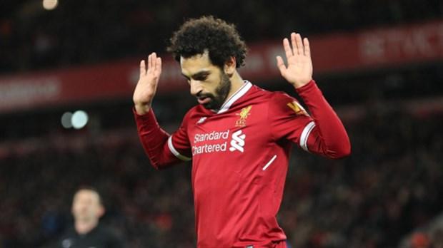 Từ lần cuối thua Tottenham, Liverpool đã thay đổi thế nào? - Bóng Đá
