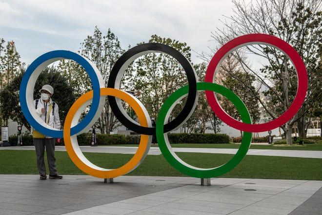 [OFFICIAL] Olympic Tokyo 2020 Postponed - Bóng Đá